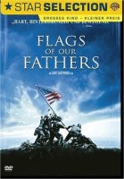 Flags of our Fathers - von Clint Eastwood - DVD