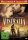 Australia - Nicole Kidman, Hugh Jackman - DVD