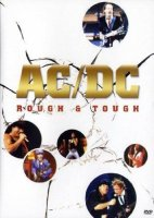 AC/DC - Rough & Touch - DVD
