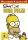 Die Simpsons - Der Film - DVD
