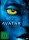 Avatar - Aufbruch nach Pandora - DVD