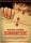 Fahrenheit 9/11 - Michael Moore - 2 DVDs