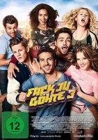 Fack Ju Göhte 3 - DVD