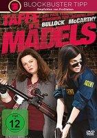 Taffe Mädels - Sandra Bullock - DVD
