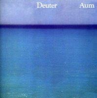 Deuter - Aum (Remastered) - CD