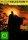 Batman Begins - DVD