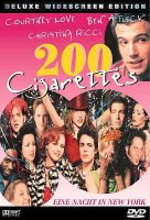 200 Cigarettes - Eine Nacht in New York - Ben Affleck,...