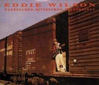 Eddie Wilson - Dankeschön, Bitteschön,...