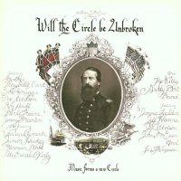 Nitty Gritty Dirt Band - Will The Circle Be Unbroken -...