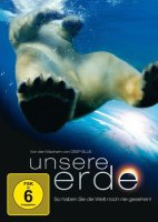 Unsere Erde - DVD