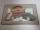 Blechschild - American Street Roads - The American Legend Lives - 44 x 28,5 cm