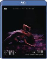 Beyonce - I Am...Yours / Intimate Performances At Wynn...