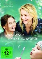 Beim Leben meiner Schwester - Cameron Diaz - DVD