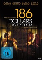 186 Dollars to Freedom - DVD