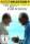 Das Beste kommt zum Schluss - Jack Nicholson, Morgan Freeman - DVD