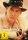 Dem Himmel so nah - Keanu Reevs - DVD
