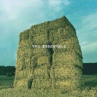 YMC - Essentials - CD