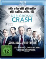 Der große Crash - Margin Call - Lenticular Edition...