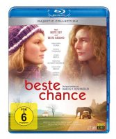 Beste Chance - Majestic Collection - Blu-ray