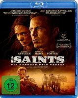 The Saints - Sie kannten kein Gesetz - Rooney Mara, Casey...