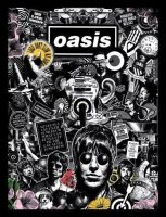 Oasis - Lord Dont Slow Me Down - DVD - NEU