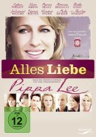 Pippa Lee - Alles Liebe Edition - Robin Wright - DVD