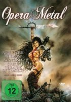 Various Artists - Opera Metal - Nightwish, Therion,...