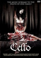 Cello - Special Edition - 2 DVDs