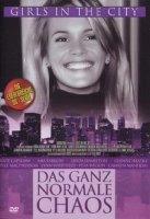 Girls in the City - Das ganz normale Chaos - Kate Capshaw...