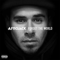 Afrojack - Forget The World - Limited Deluxe Edition - CD