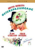 Osterspaziergang - Judy Garland, Fred Astaire - Special...