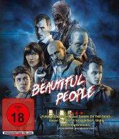 Beautiful People - Blu-ray