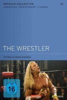 The Wrestler - Arthaus Collection American Independent...