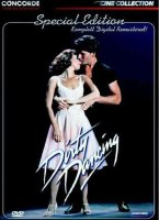 Dirty Dancing - Special Edition - DVD
