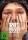 Extrem laut und unglaublich nah - Tom Hanks, Sandra Bullock - DVD