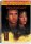 Braveheart - Mel Gibson, Sophie Marceau - DVD