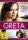 Greta - Hilary Duff - DVD