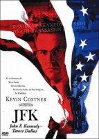 JFK - Special Edition - Directors Cut - 2 DVDs
