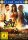 Step Up to the Streets - DVD