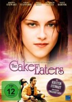 The Cake Eaters - DVD