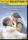 Wie ein einziger Tag - Ryan Goslin, Rachel McAdams - DVD