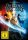 Die Legende Von Aang - DVD