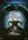 Pans Labyrinth - DVD