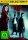 Red Riding Hood - DVD