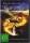 Tintenherz - Brendan Fraser, Paul Bettany - DVD