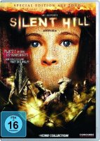 Silent Hill - Special Edition - 2 DVDs