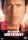Der Patriot - Mel Gibson - DVD