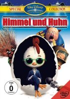 Himmel und Huhn - Special Collection - DVD