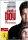 About A Boy - Der Tag der toten Ente - Hugh Grant - DVD