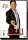 Hitch - Der Date Doktor - DVD